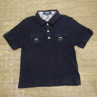 バーバリー(BURBERRY)のBURBERRY  110(Tシャツ/カットソー)