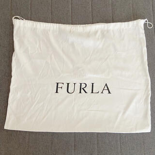 Furla - FURLA 保存袋