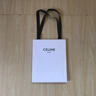 セリーヌ(celine)のCELINE ショッパー 袋(ショップ袋)