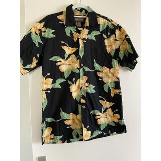 コストコ(コストコ)のアロハシャツ(シャツ)