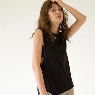 シールームリン(SeaRoomlynn)のFlower様専用(Tシャツ(半袖/袖なし))