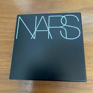 NARS - NARS  ナチュラルラディアントロングウェアクッションファンデーション