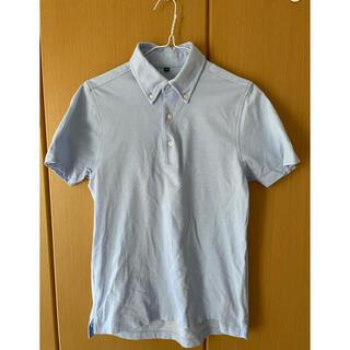 ムジルシリョウヒン(MUJI (無印良品))の良品計画 ポロシャツ(ポロシャツ)