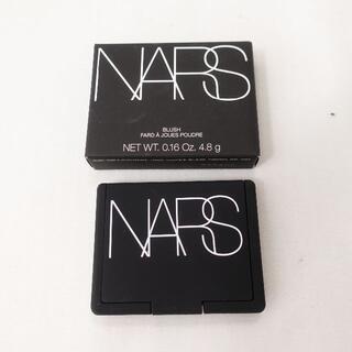 NARS - NARS ブラッシュ 4082