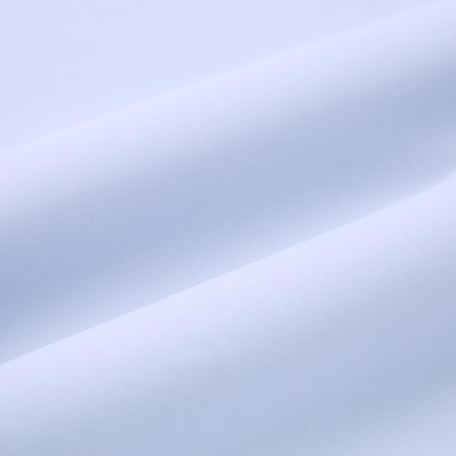 UNIQLO(ユニクロ)の3枚 エアリズム UVカット クルーネックT 長袖  黒 M ユニクロ メンズのトップス(Tシャツ/カットソー(七分/長袖))の商品写真