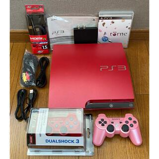 SONY - プレイステーション3,PlayStation3,ps3,プレステ3,トルネ,限定