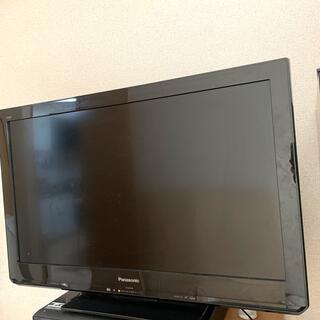 Panasonic - テレビ VIERA TH-L32C3