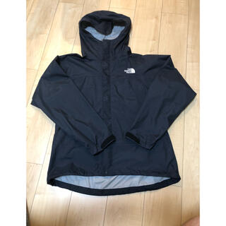 THE NORTH FACE - THE NORTH FACE ザノースフェイス DotShotJacket