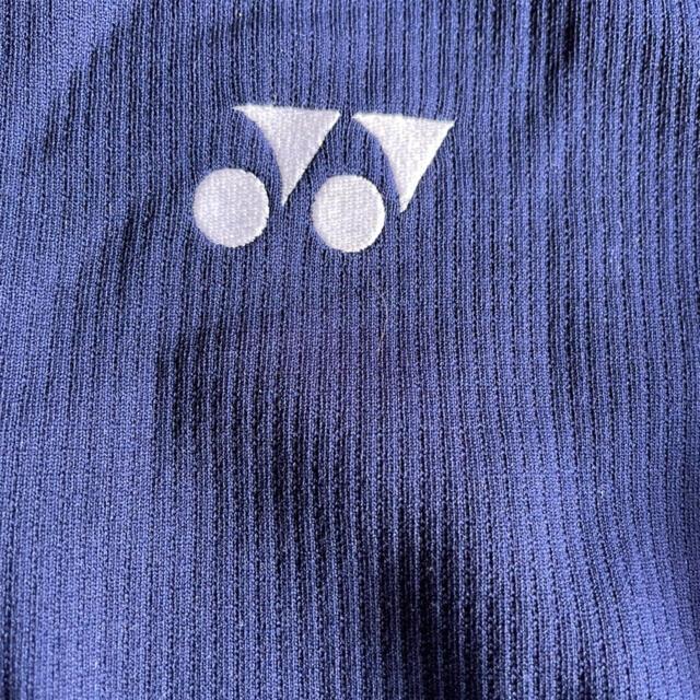 YONEX(ヨネックス)のヨネックス トレーナー 長袖 M スポーツ/アウトドアのテニス(ウェア)の商品写真