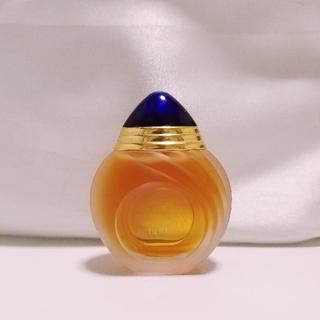 ブシュロン(BOUCHERON)のブシュロン オードパルファン レディース パフューム(香水(女性用))