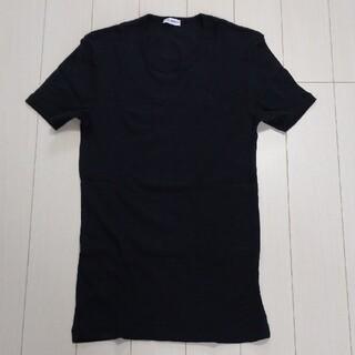 ドルチェアンドガッバーナ(DOLCE&GABBANA)のドルチェ&ガッバーナ DOLCE&GABBANA ティーシャツ(Tシャツ/カットソー(半袖/袖なし))