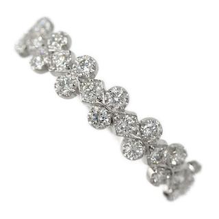 AHKAH - アーカー フローレント ダイヤモンド リング・指輪