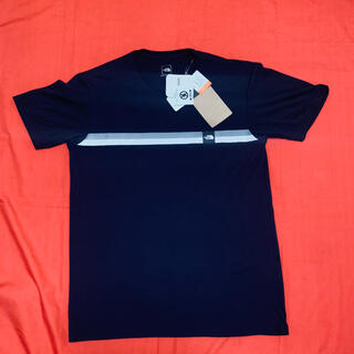 THE NORTH FACE - THE north faceザノースフェイスTシャツカットソー 未使用