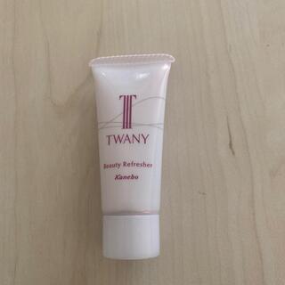 TWANY - トワニー ビューティリフレッシャー