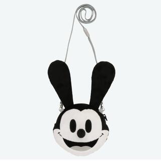 ディズニー(Disney)のパスケースコインケース(コインケース/小銭入れ)