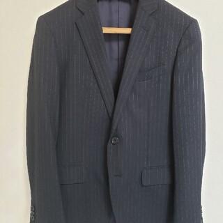 スーツカンパニー(THE SUIT COMPANY)のTHE SUITS COMPANY セットアップスーツ 3着(セットアップ)