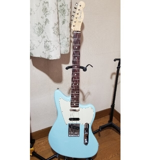 フェンダー(Fender)の1万円値下げ!! オフセットテレキャスター(エレキギター)