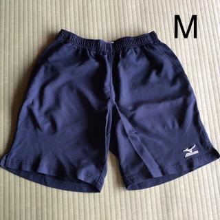 ミズノ(MIZUNO)のMIZUNO スポーツウェア M(ウェア)