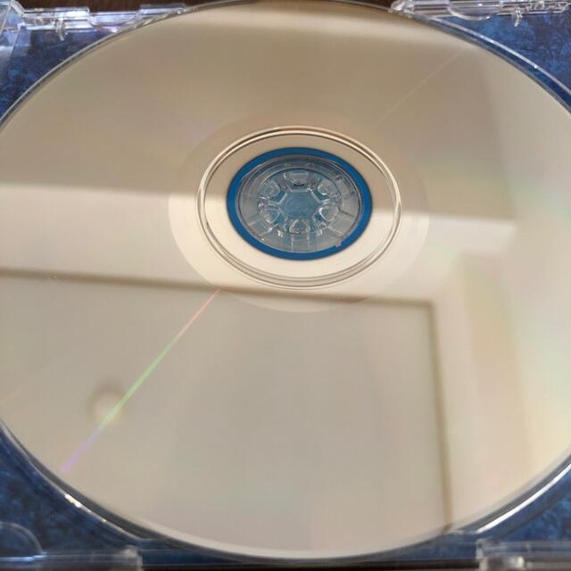アナと雪の女王(アナトユキノジョオウ)のアナと雪の女王 オリジナルサウンドトラック 英語版 エンタメ/ホビーのCD(映画音楽)の商品写真