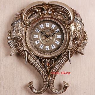 壁掛け時計 クロック かけ時計 掛け時計