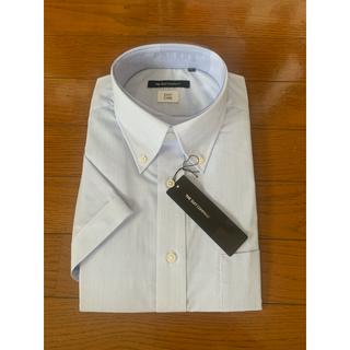 スーツカンパニー(THE SUIT COMPANY)のTHE SUIT CAMPANY メンズ ビジネスシャツ(シャツ)