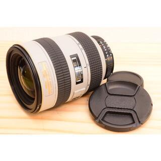 ニコン(Nikon)のG22/ Nikon AF-S 28-70mm F2.8 D /3444-23(レンズ(ズーム))