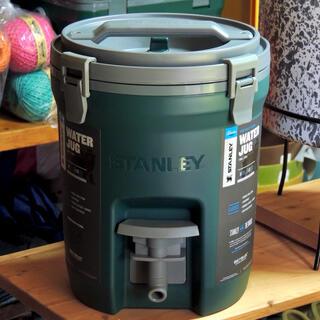 Stanley - スタンレーSTANLEY保冷ウォータージャグ3.8L☆キャンプアウトドアスポーツ