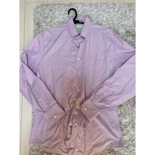 ブルネロクチネリ(BRUNELLO CUCINELLI)のブルネロクチネリ XL シャツ(シャツ)