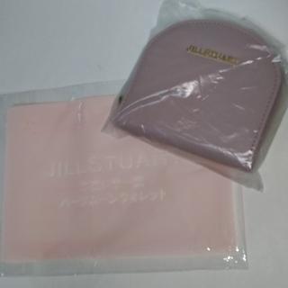 JILLSTUART - sweet付録 JILLSTUART