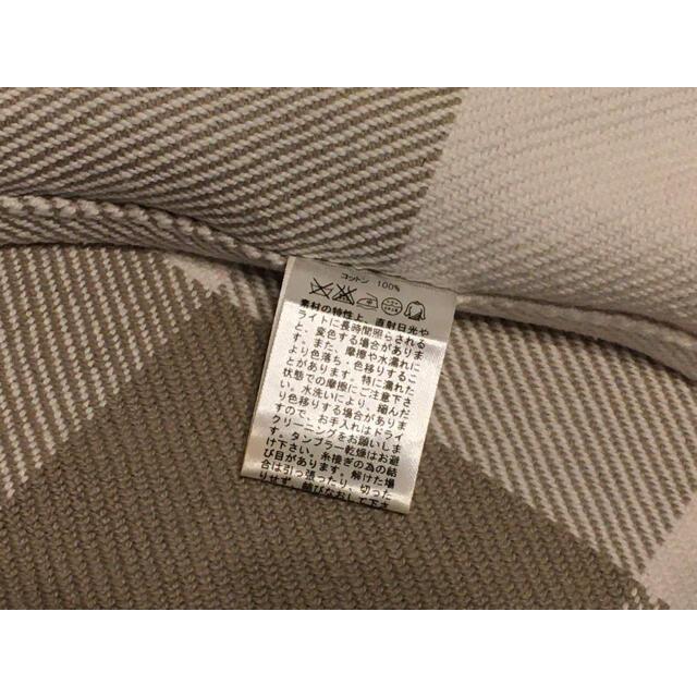 Francfranc(フランフラン)のFrancfranc ワッフルマルチカバー 210cm×260cm 新品同様 インテリア/住まい/日用品のソファ/ソファベッド(ソファカバー)の商品写真