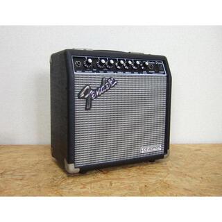 フェンダー(Fender)のFender SD-15CE Studio Drive セレッション搭載(ギターアンプ)
