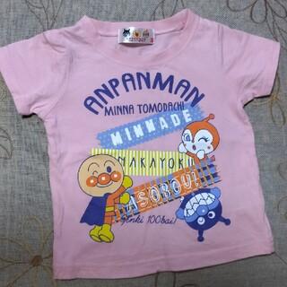 アンパンマン(アンパンマン)のアンパンマンTシャツ(Tシャツ)