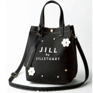 JILL by JILLSTUART - ジルスチュアート トートバッグ