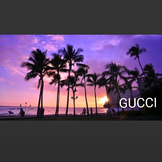 Gucci(グッチ)のGUCCI sunglasses【black】グッチ サングラス メンズのファッション小物(サングラス/メガネ)の商品写真