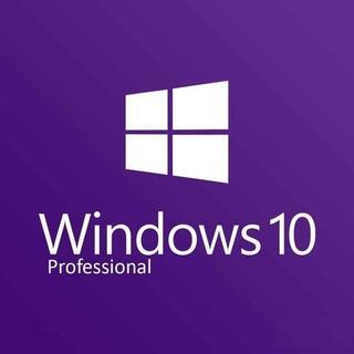Windows 10Pro プロダクトキー(その他)