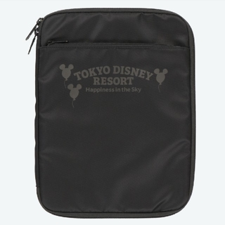 ディズニー(Disney)のディズニー タブレットケース(その他)