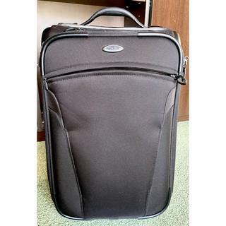 トゥミ(TUMI)のTUMI キャリーバッグ(ジャンク)(スーツケース/キャリーバッグ)
