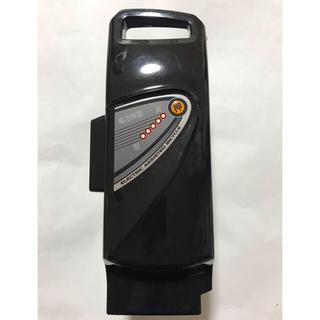 Panasonic - パナソニック 電動自転車バッテリー NKY452B02B NKY514B02互換