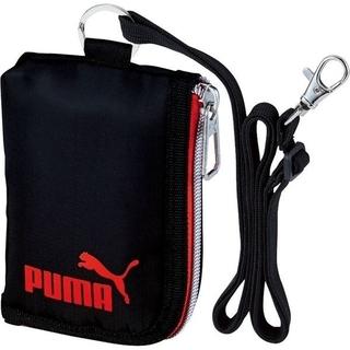 プーマ(PUMA)のPUMA  コインケース(内ポケット付き) お財布(財布)