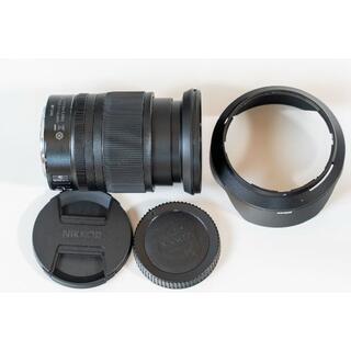 Nikon - たげんつぁん様専用 Nikon NIKKOR Z 24-70mm f/4 S