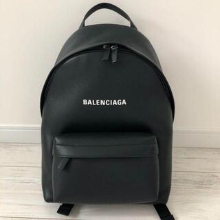 Balenciaga - Balenciagaバレンシアガリュックバックパック