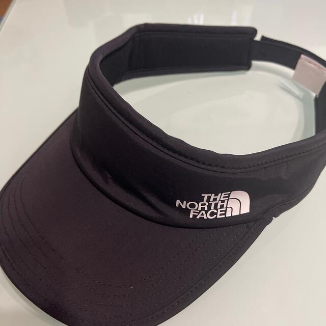 THE NORTH FACE(ザノースフェイス)の❣️ナーさん様 専用❣️ メンズの帽子(サンバイザー)の商品写真