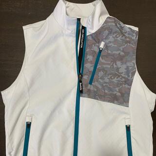 マキタ(Makita)のマキタ 半袖空調服フルセット(その他)
