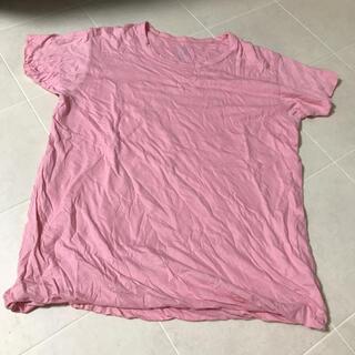 Ron Herman - ロンハーマン メンズTシャツ 綿100