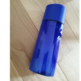KOSE - 雪肌精 クリアウェルネス ナチュラルドリップ 化粧水 定価3960円