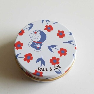 ポールアンドジョー(PAUL & JOE)のポール&ジョー リップトリートメント(リップケア/リップクリーム)