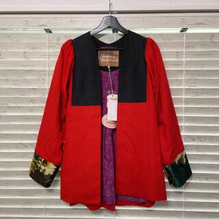 ヴィヴィアンウエストウッド(Vivienne Westwood)の定価517,000円 andreas kronthaler for (その他)