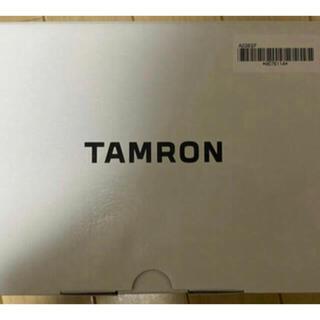 TAMRON - 28-75mm F/2.8 Di III RXD Model A036