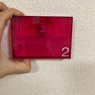 グッチ(Gucci)のグッチ ラッシュ 2 正規品(30mL)(その他)