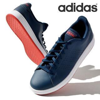 adidas - 【新品】アディダス スニーカー adidas メンズ レディース FY8635